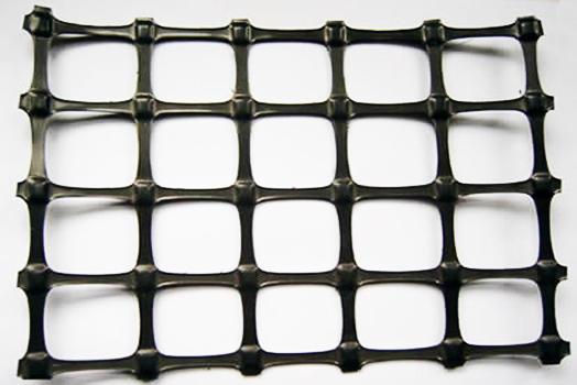 supplier geogrid biaxial perm2