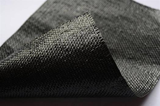 supplier geotextile woven perm2