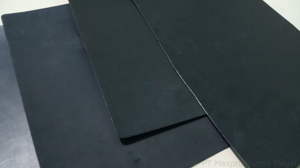 supplier geomembrane perm2