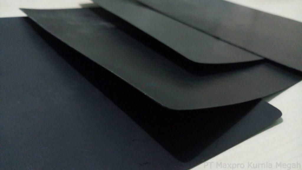 supplier geomembrane per m2