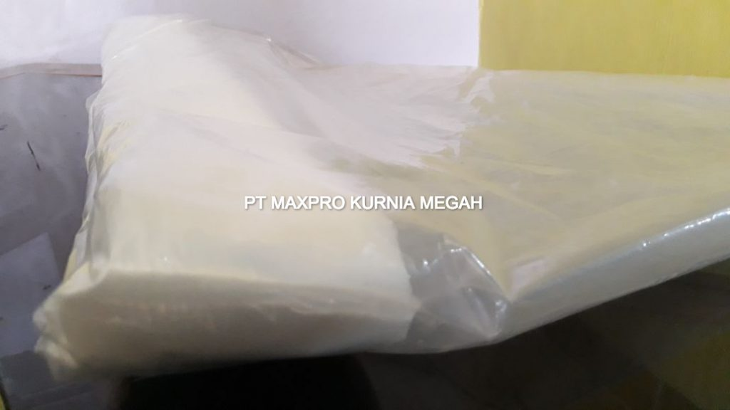 supplier plastik cor perm2