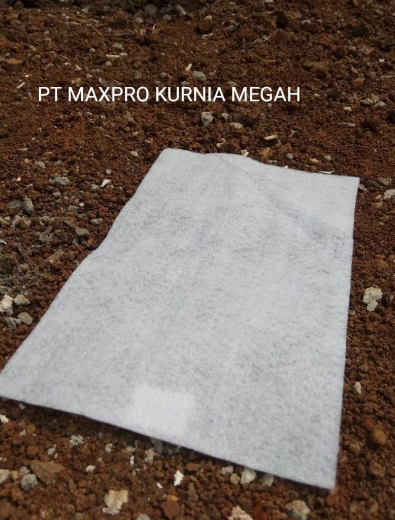 supplier geotextile non woven perm2