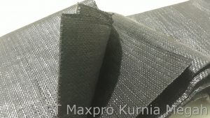 geotextile malang