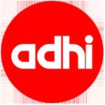 adhi-1.png