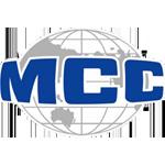 mcc-1.png