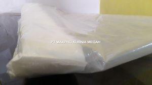 plastik cor per meter depok