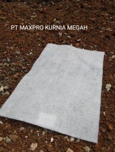 Geotextile Non Woven 2019 Malang