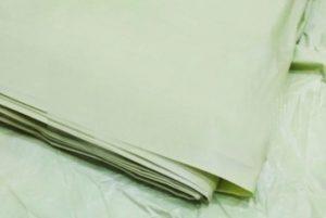 Beli Plastik Cor Per m2 Bogor