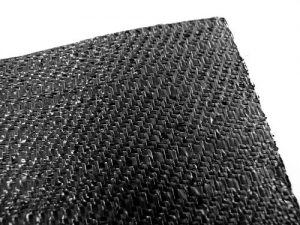 jual geotextile woven per roll
