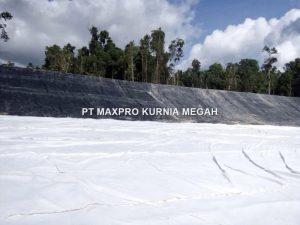 Distributor Geotextile Non Woven Perm2 Malang