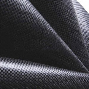 geotextile woven per roll jakarta