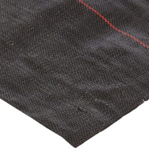 geotextile woven per roll tangerang