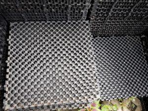 drainage cell bekasi