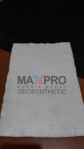 geotextile per roll bekasi
