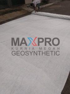 supplier geotextile tangerang