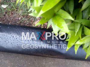 Harga Geomembrane Maluku