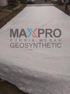 geotextile per roll tangerang