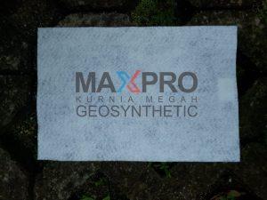 jual geotextile per m2