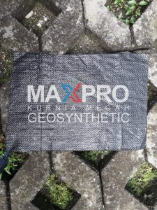 jual geotextile di semarang