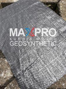 cari geotextile per roll
