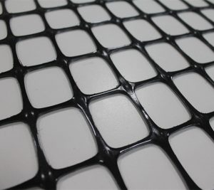 distributor geogrid biaxial di indonesia