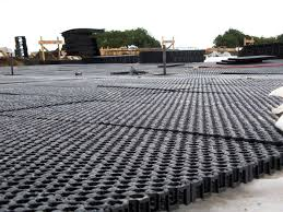 drainage cell tangerang