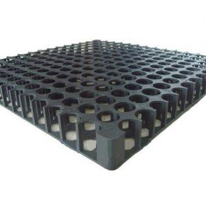 distributor drainage cell surabaya 2021