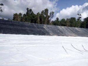 Distributor Geotekstil Non Woven Bogor