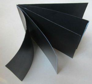 Jual Geomembrane 2020 Padang