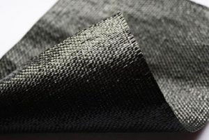 Geotextile Woven Baru Aceh