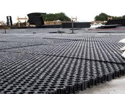 Jual Drainage Cell Perm2 Murah Bagus