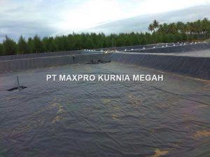 Beli Geomembrane Murah Bagus Jakarta